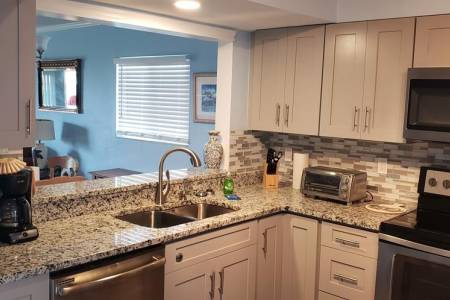 st augustine oceanfront rentals at beach and tennis resort