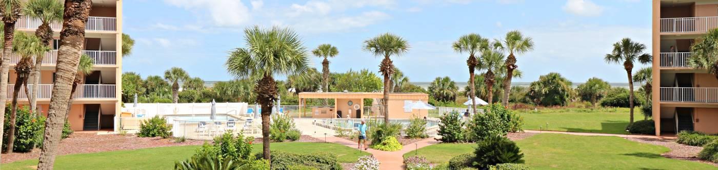 st augustine beach and tennis club